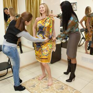 Ателье по пошиву одежды Петровского