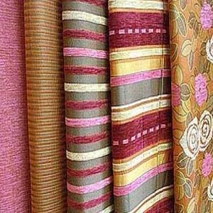 Магазины ткани Петровского