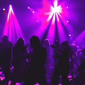 Ночные клубы Петровского