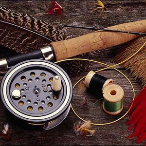 Охотничьи и рыболовные магазины Петровского
