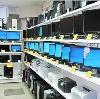 Компьютерные магазины в Петровском