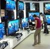 Магазины электроники в Петровском