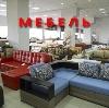 Магазины мебели в Петровском