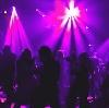 Ночные клубы в Петровском
