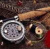 Охотничьи и рыболовные магазины в Петровском