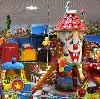 Развлекательные центры в Петровском
