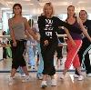Школы танцев в Петровском