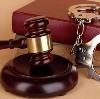 Суды в Петровском