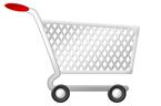 Ювелирный магазин ЭПЛ Даймонд - иконка «продажа» в Петровском